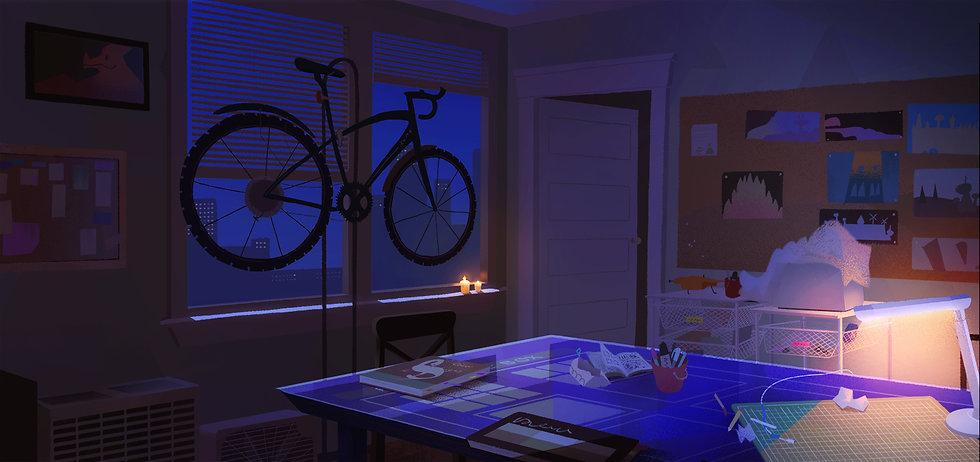 Room_Daylight_Blue_Hour_v4.jpg