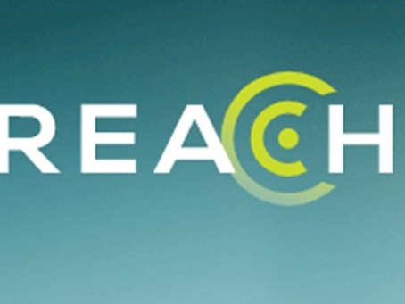 REACH Campaign Expands Suicide Prevention Efforts
