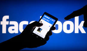 Facebook Suicide Prevention Tools Lack Data