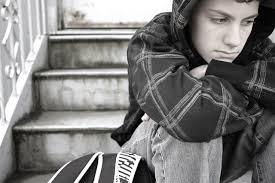 Half of Parents Have No Idea When Teens Consider Suicide