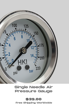 Single Needle Air Pressure Gauge.png