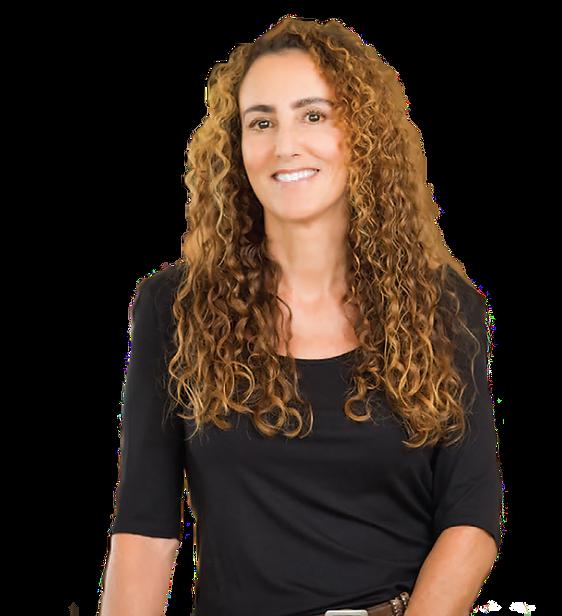 Lucie Campos Realtor