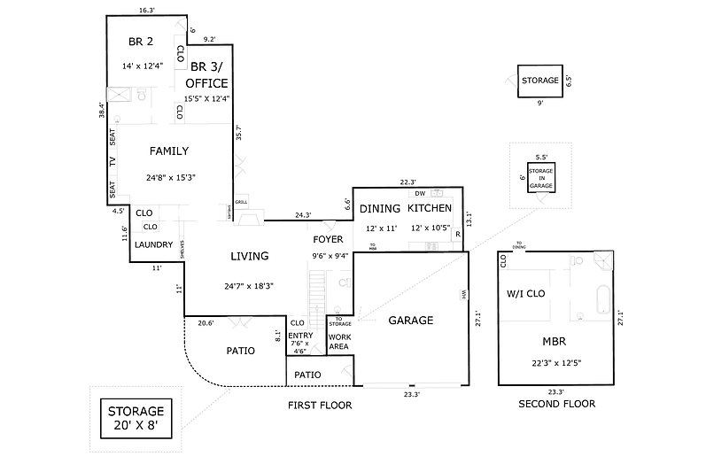 Floor Plan_24462 San Mateo2_crop.jpg