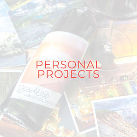 Personal Projects - Photo Icon.jpg