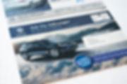VW 1.jpg