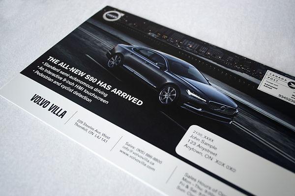 Volvo 4.jpg
