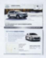Hyundai 10.jpg