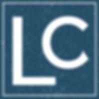 LC_Blue_FINAL.jpg