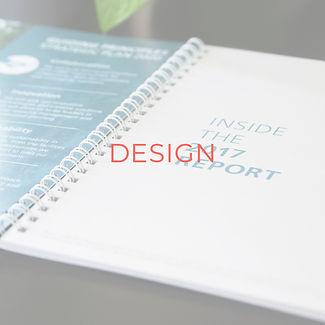 Design - Photo Icon.jpg