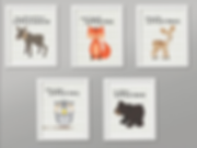 Baby Animals on Wall.png