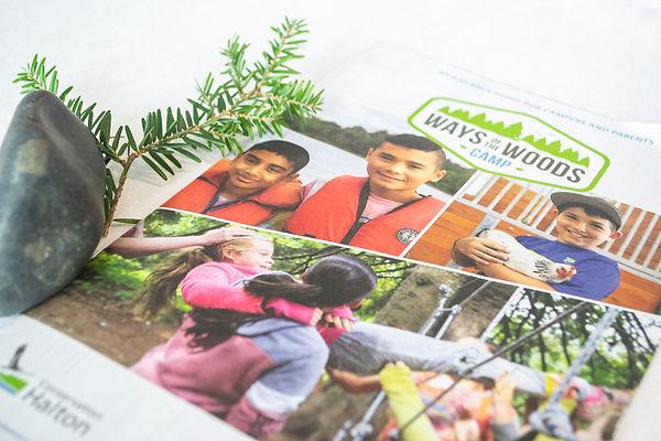 WOW Brochure 2.jpg