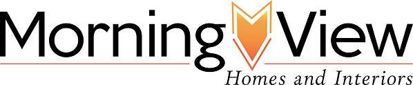 MVHI_Logo_FINAL.jpg