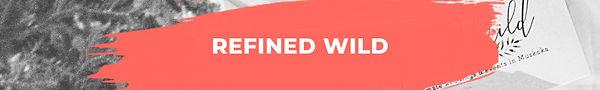 RefinedWild Icon.jpg