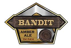 Bandit Beer 4