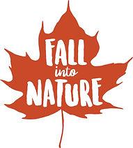 Fall Into Nature Logo 2017_Orange.jpg