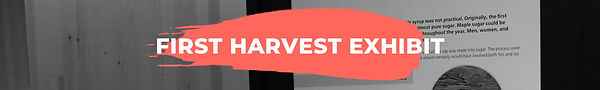 FirstHarvest Icon.jpg