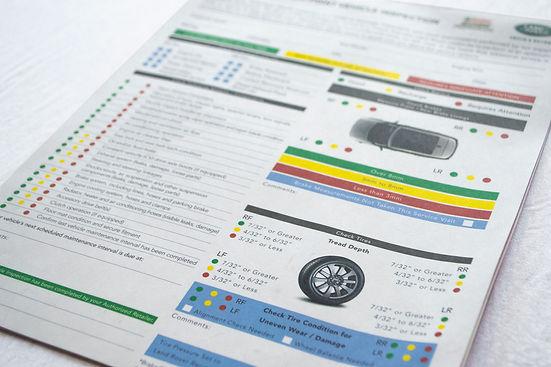 JaguarService 3.jpg