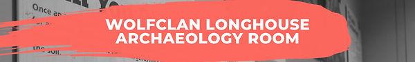 Wolfclan Icon.jpg