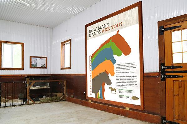 Horse Sign 2.jpg