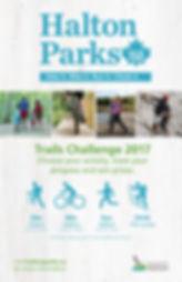 Poster - Halton Parks 150.jpg