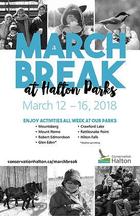 Poster - March Break.jpg