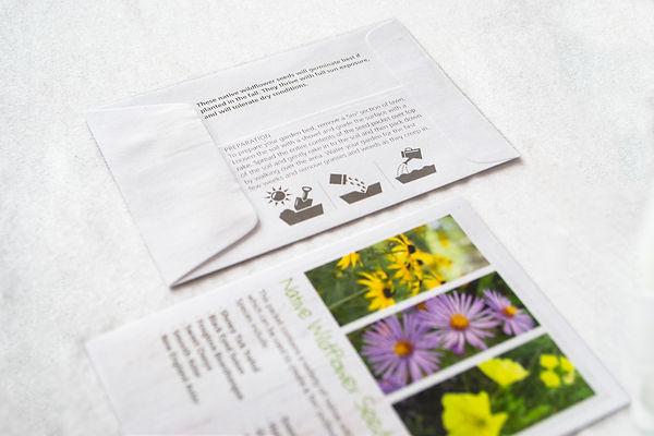 Wildflower Pack 2.jpg