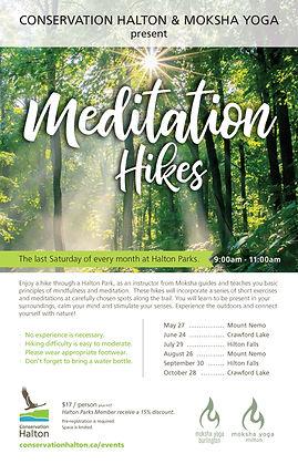 Poster - Meditation Hikes.jpg