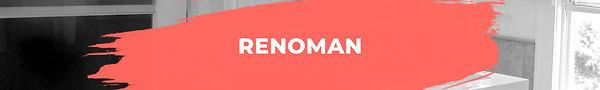 Renoman Icon.jpg