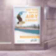 GE GO Transit Signs 2..jpg