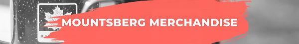 MountsbergMerch Icon.jpg