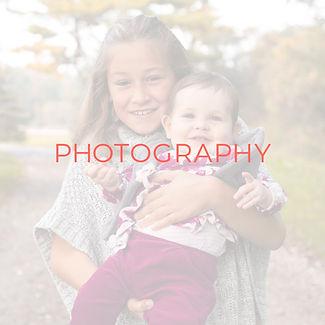 Photography - Photo Icon.jpg