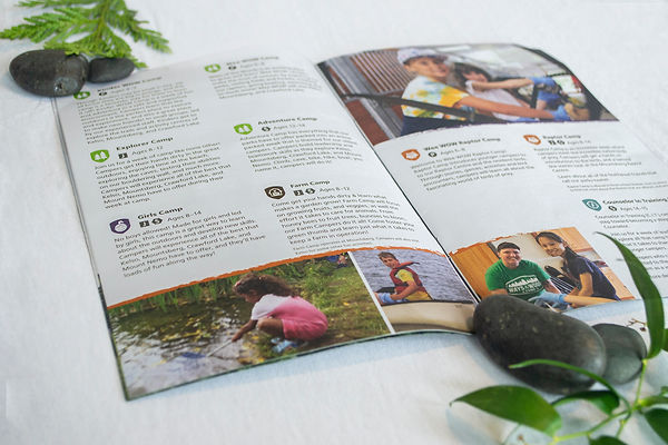 WOW Brochure 4.jpg