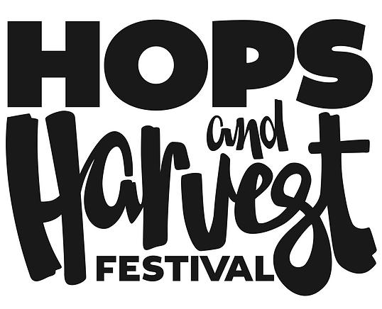 Hops & Harvest Logo.png