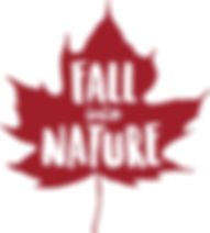 Fall Into Nature Logo 2017_Red.jpg