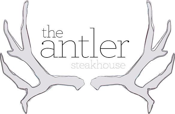 TheAntlerSteakhouse_Final.jpg