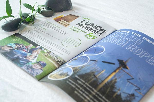 WOW Brochure 7.jpg