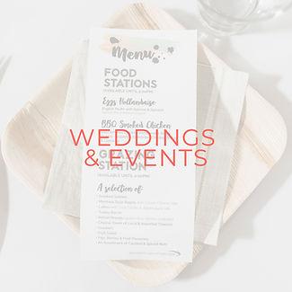 Weddings - Photo Icon.jpg