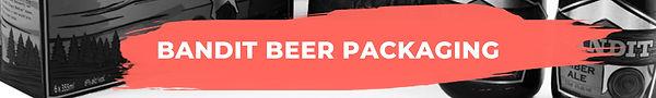 BanditBeer Icon.jpg