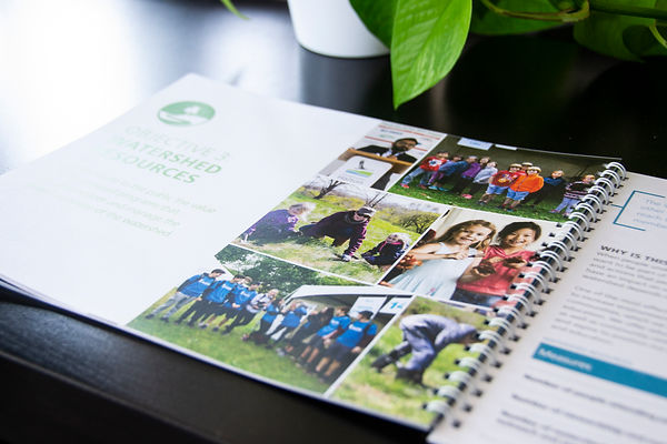 Annual Report 5