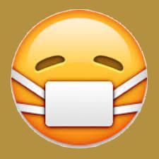 corona emoji 2.jpg