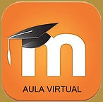 aula virtual.jpg