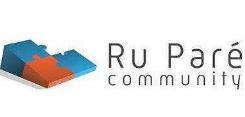 logo_ru_pare.jpg