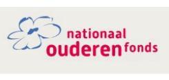 logo_nationaaal_ouderenfonds.jpg