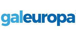 logo_galeuropa.jpg