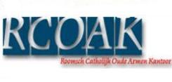 logo_rcoak.jpg