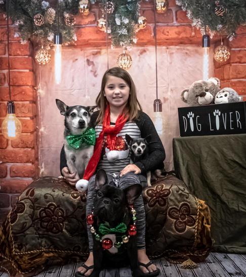Presley 3 dogs low res.jpg