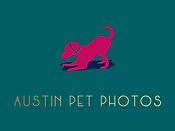 APP png logo.png