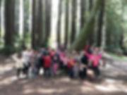 Pre-Preschool-Trip-300x225.jpg