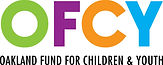 OFCY-Logo-color-B4.jpg