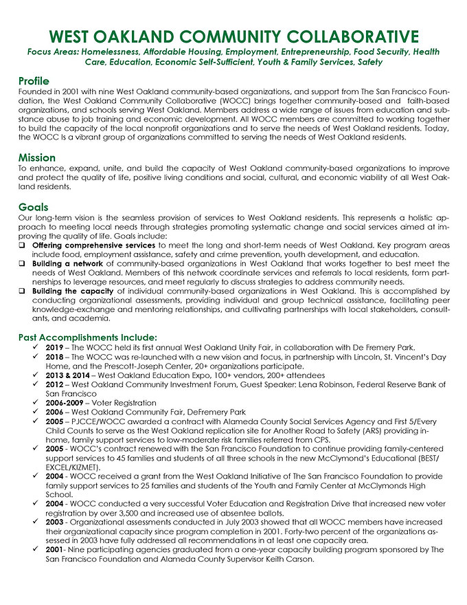WOCC Overview 2020.jpg